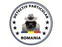 Servicii profesionale ale detectivilor de la Detectiv Premium  zilelebiz
