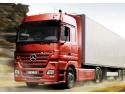 Servicii profesionale de transport, de la Euroluc Trans esdu 2013