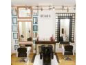 bar. beautybar.belher.ro