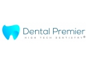 Servicii stomatologice de la Dental Premier, ce pot salva dentitia naturala smart city