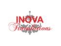 Serviciile de traduceri si tipurile acestora explicate de specialistii Inova Translations risc personal