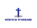 Serviciile funerare non stop: ajutor real in situatii triste Marketing Department