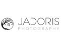 http://www.jadoris.com/