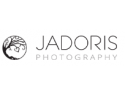 fotograf profesionist. http://www.jadoris.com/