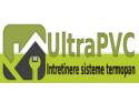www.service-termopane.net