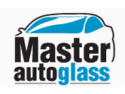 http //continentalhotels ro/Grand-Hotel-Continental-Bucuresti/offer/mount-athos-gourmet/. http://masterautoglass.ro/