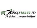 dispozitive. shoprunner.ro