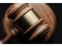 avocat pledant. avocativan.ro