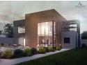 smart payment gateway. Smart Home Concept proiecte de casa
