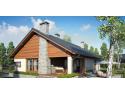 Proiect Smart Home Concept