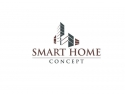 smart flying. smarthomeconcept.ro