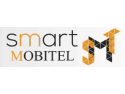 Smartmobitel – solutia ideala pentru decodare telefoane si reparatii gsm George Teseleanu International Centre for Scientific and Tehnical Information