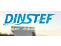 DINSTEF COM