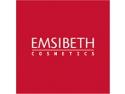 asistenta si reprezentare drept contraventional. emsibeth.ro