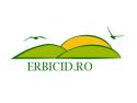 agricol. www.erbicid.ro