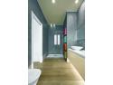Solutii personalizate de design interior direct de la experti targ real