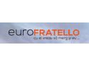 sarbatori pascale. https://www.euro-fratello.ro/