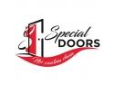 specialdoors ro. Special Doors