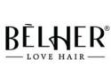 https //beautybar belher ro/. www.belher.ro