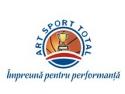 echipa de sport. artsporttotal.ro