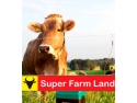 Super Farm Land