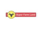 land. superfarmland.com