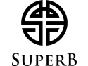 Superbstore.ro – magazinul tau de huse si accesorii mobile Babyphoria - A lovely place for kids