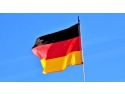 Te gandesti sa mergi in Germania? Iata tot ce trebuie sa stii camera bebe