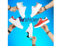 Ted Shoes, magazinul tau de incaltaminte din piele 100% naturala adobe digital rights management