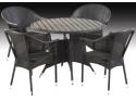 promovare outdoor. mobilier horeca exterior