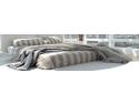 Tesaturi de calitate, textile de uz casnic sau hotelier, doar la CONELTEX terasa de vara