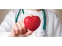 Cardiologie Pedriatica. www.almaclinic.ro