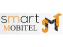 aplicatie smartphone. http://smartmobitel.ro/