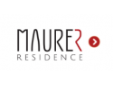 https://maurer-residence.ro/
