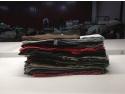 depozit second hand. Marfa Top Textil