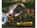 TopStrong, furnizorul solutiilor pentru echipamente profesionale pentru casa sau ateliere filme