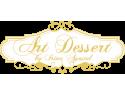 www.artdessert.ro