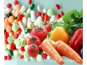 alergiile alimentare la copii. mesfarma.ro