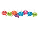 Traduceri de specialitate realizate cu succes la Inova alimentatie familie