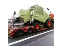 heavy cargo spedition. Servicii Transport HeavyCargo Spedition