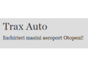Trax Auto