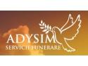 Trecerea in nefiinta - un moment mai usor de depasit cu ajutorul firmelor de pompe funebre bilete online