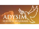 pompe funebre. http://www.servicii-funerare-nonstop.ro/