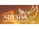 http://www.servicii-funerare-nonstop.ro/