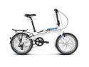 piese-accesorii-biciclete ro. Bicicleta Pliabila