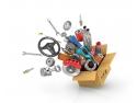 piese auto online. Produse Truck Shop Miltech