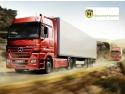 antene auto camioane. pieseautocamioane.ro