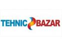 www tehnicbazar ro. tehnicbazar.ro