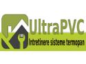 Un service reparatii termopane sector 4 pentru orice buget Grunspind pardoseli industriale