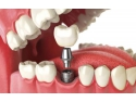dentalpremier.ro